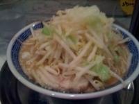 「大黒麺(200g)」@大黒屋本舗 千葉中央店の写真