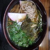小瀬川温泉 お食事処 うどんの里の写真