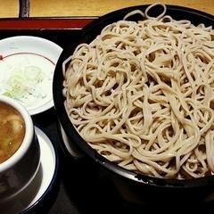 平沼田中屋の写真