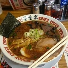 ラーメン屋 壱番亭 水海道店の写真