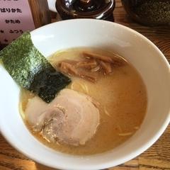 百歩ラーメン 東川口店の写真