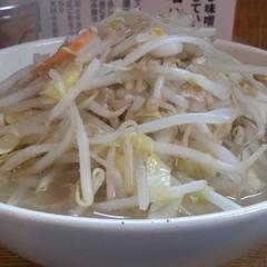 丹行味素 菊名店の写真