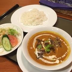 HATSUMOMIJIの写真