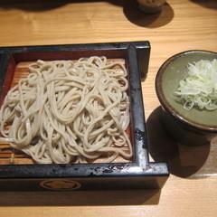 手打ち蕎麦・うどん・和食 玉川の写真