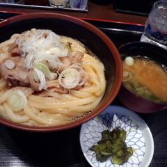 昭和食堂 秋葉原駅前店の写真