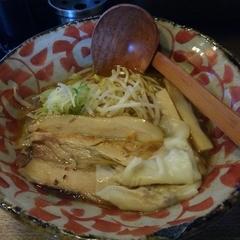 麺屋 巧の写真