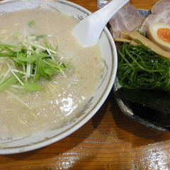 赤坂屋 前橋吉岡店の写真