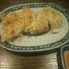 熟成味噌タンメン 蔵味噌屋の写真