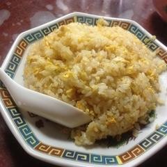 中華料理 亀田屋の写真