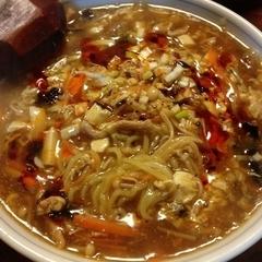 中華料理 仙桃園の写真