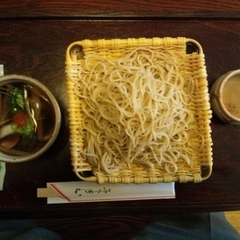 碁蕎庵の写真