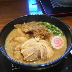 麺屋 ふじひろ 茨城町店の写真