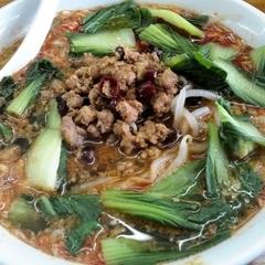 台湾料理 龍福園の写真