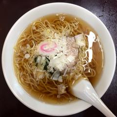中華・定食 ミカドの写真