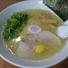 魚介系ラーメン専門店 たんぽぽの写真