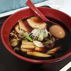 麺家いろは 富山県の物産と観光展・大宮タカシマヤ店の写真