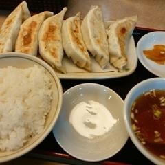 中華食堂 萬里 本店の写真