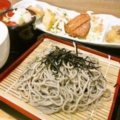 古川商店の写真