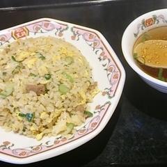 餃子の王将 阿佐ヶ谷南口店の写真