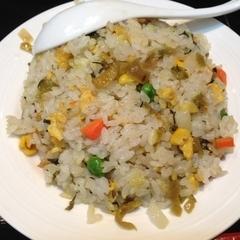 中華料理 西安厨房の写真