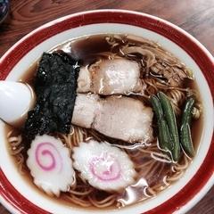 松村甘味食堂の写真