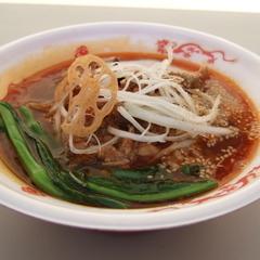 信越麺戦記 首都圏攻防の章の写真