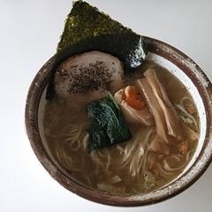 麺うちぼ利の写真
