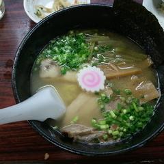 札幌ラーメン どさん子 亀有南口店の写真