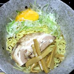 麺処 福吉 東大和店の写真