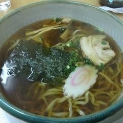 ラーメン&お食事 吟 飯田店の写真