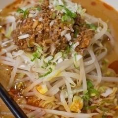 中華料理 福龍の写真