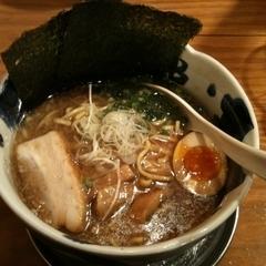 節骨麺たいぞう 新宿歌舞伎町店の写真