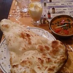 インド・ネパール料理 クマリ 南阿佐ヶ谷店の写真