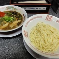 新福菜館 守口店の写真