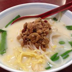 台湾料理 興隆の写真