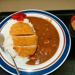 名代富士そば 駒込店の写真