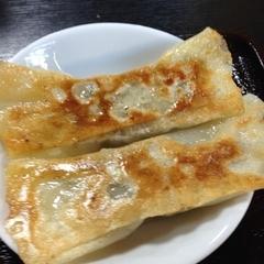 中華料理 海華 立石南口店の写真