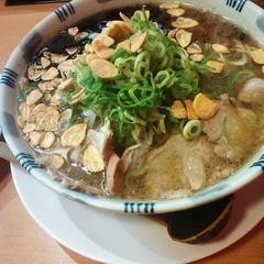 ラーメン藤 福知山店の写真
