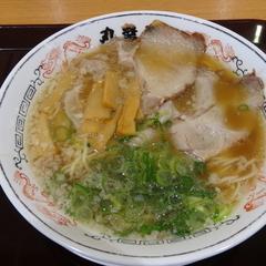 丸醤屋 イオン高の原店の写真