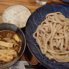 武久 八木製麺所の写真