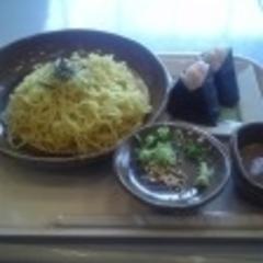 らーめん 小花村 ジャスコ姫路リバーシティー店の写真