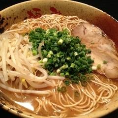 居笑喰処 麺屋 極み 清川店の写真