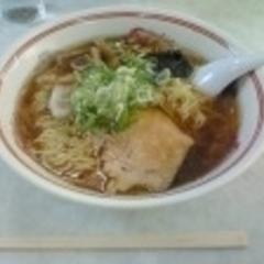 菅野食堂の写真