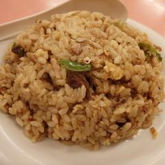 台湾料理 味仙 焼山店の写真