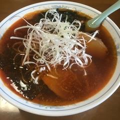手打中華 鈴木食堂の写真