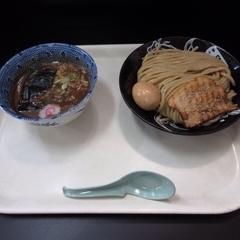 中華蕎麦 とみ田 第11回 寿司・弁当とうまいもの会の写真
