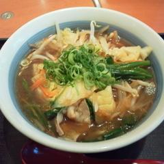 和食さと 法隆寺店の写真