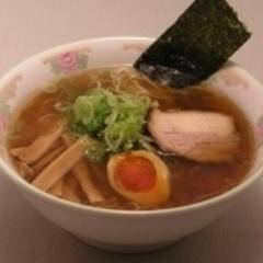 麺家いろは 浜松初生店の写真