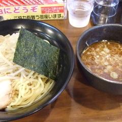 味の天徳 新小岩駅前店の写真