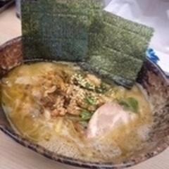 麺屋 道楽の写真
